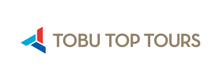 TOBU TOP TOURS