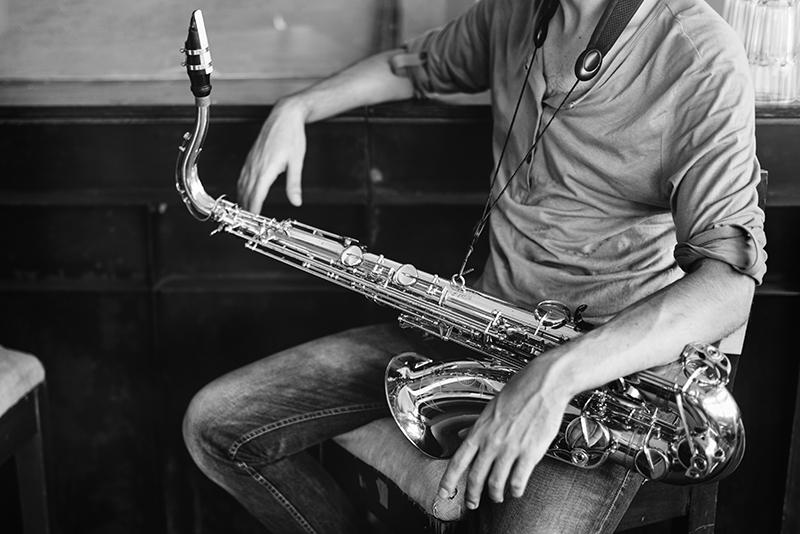 ジャズとカクテルの街・宇都宮で楽しむ粋な大人旅